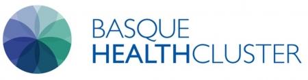 healthbiocluster