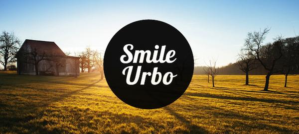 spri_tics_SmileUrboJuego