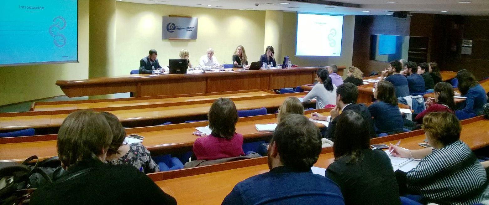 spri_tics_Foto 4 Sesión presentación