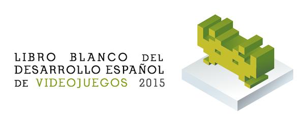 spri_tics_LibroBlancoVideojuegos2015