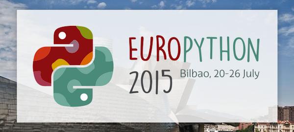 spri_tics_EuroPython2015