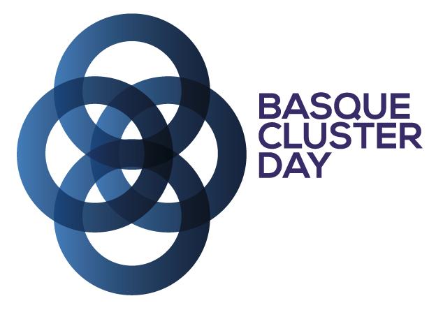 spri_ris3_Basque Cluster Day Logo (72dpi)-01