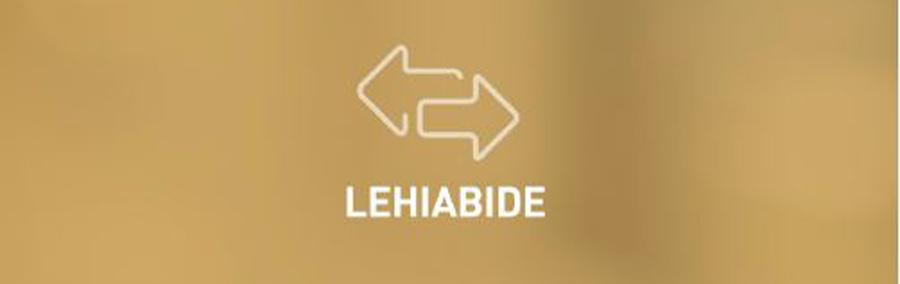 imagen-lehiabide