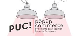 spri_innovacion_pop up commerce
