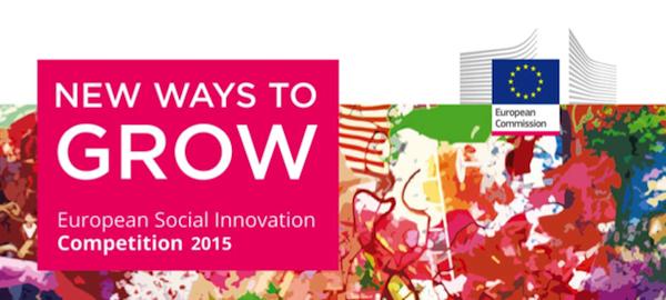 spri_innovacion_SocialInnovationCompetition2015