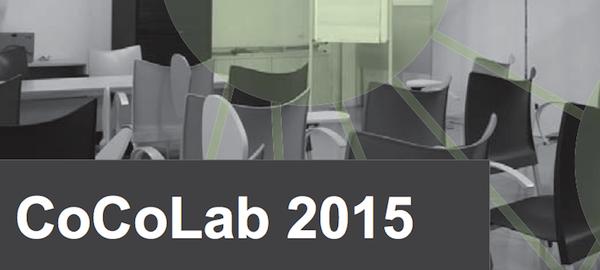 spri_innovacion_CoColab2015