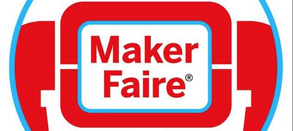 spri_innovacion_MakerFaireBilbao2015