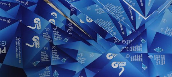 spri_innovacion_PremiosG5Innova