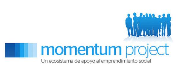 spri_innovacion_BajoelaguaIrisbondMomentum