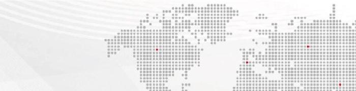 spri_internacionalizacion_lo_que_pasa_mundo