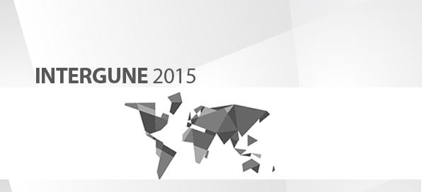 spri-internacionalizacion_intergune2015