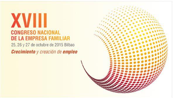 congreso_empresa_familiar