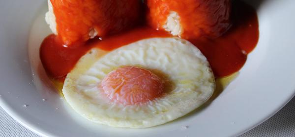 Spri_Innovación_Food-Style