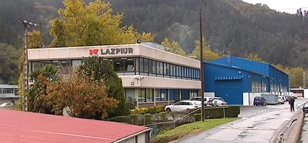 SPRI_Internacionalización_lazpiur