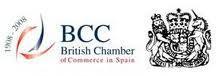 spri_internacionalizacion_Camara de Comercio británica en España