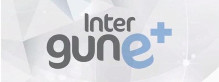 spri_internacionalizacion_intergune+_imagen