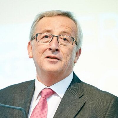 spri_financiacion_juncker Jean-claude