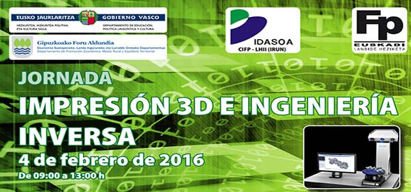 SPRI_tecnología_Jornada-Impresión-3D