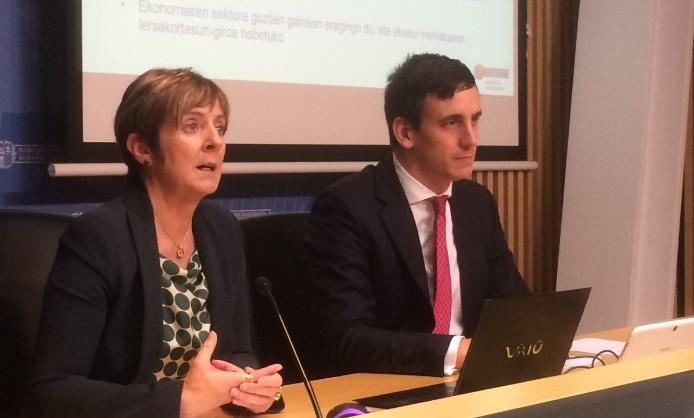 spri_internacionalizacion_invest in the basque country rprensa2