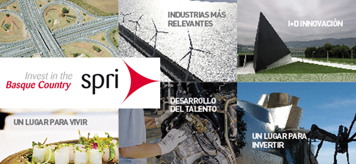 spri_invest_in_the_basque_country