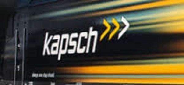 spri_internacionalizacion_Kapsch TrafflcCom