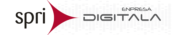 logo_spridigitala_alta