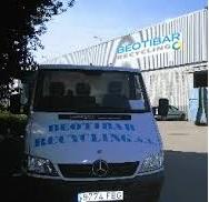 spri_internacionalizacion_beotibar recycling 2
