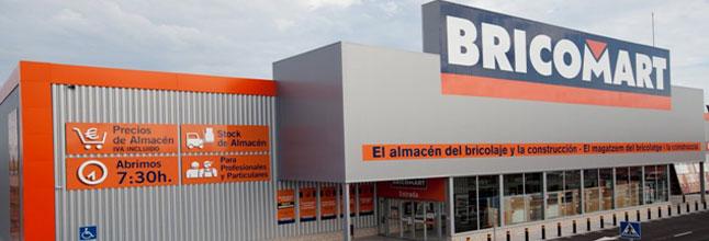spri_internacionalizacion_bricomart