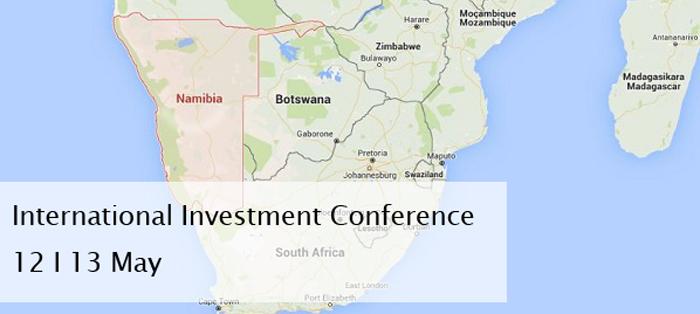 spri_internacionalizacion_namibia