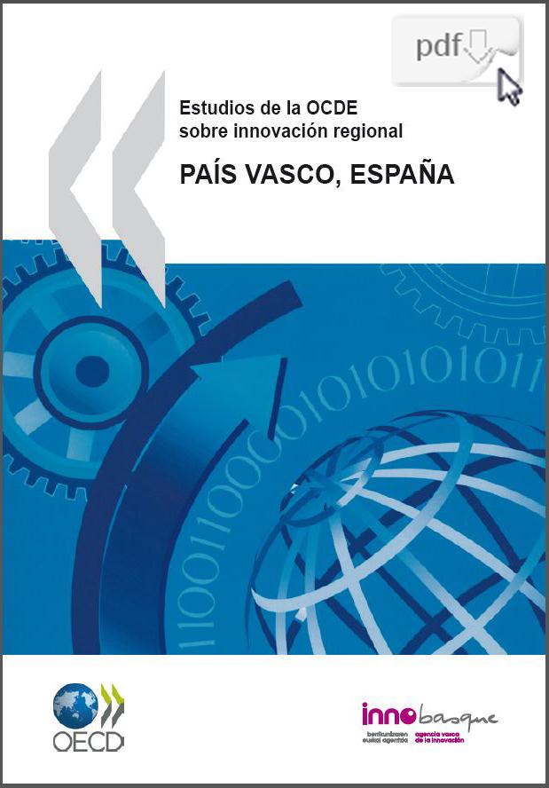 spri_internacionalización_imagen folleto-ocde-2011