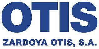 Logo de Zardoya