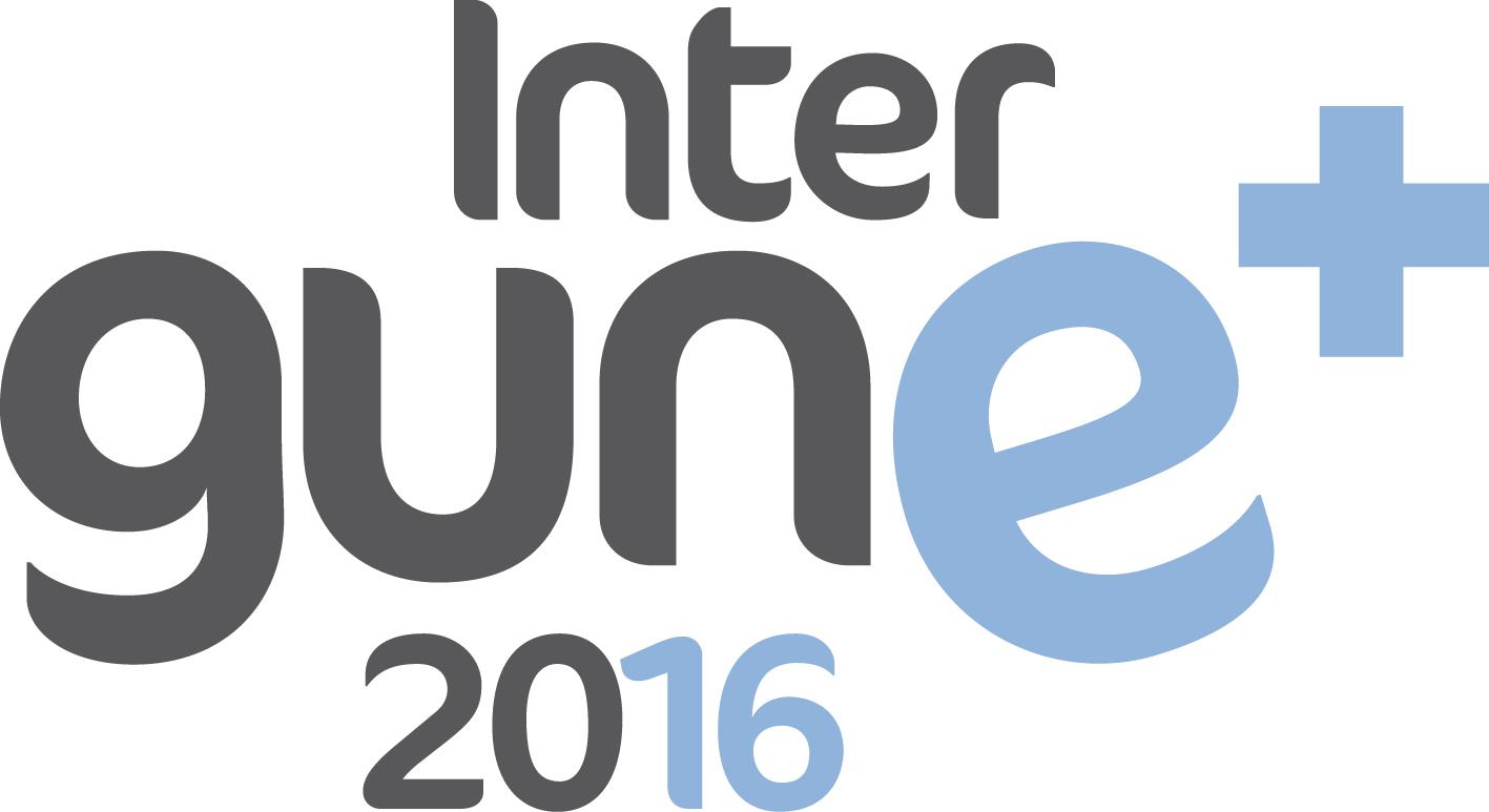 Logo de Intergune
