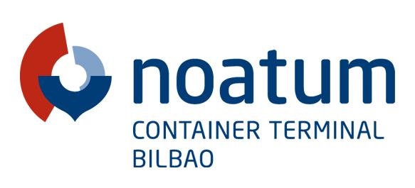 Logo de Noatum