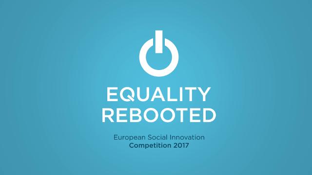 spri-social_innovcomp_webpage
