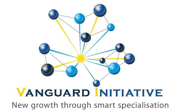 spri-def-vanguard-initiative