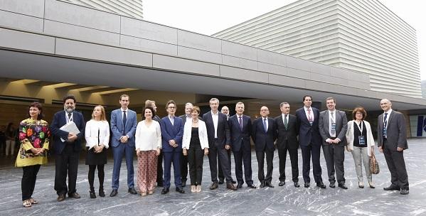 Basque Consortium ponentes-1