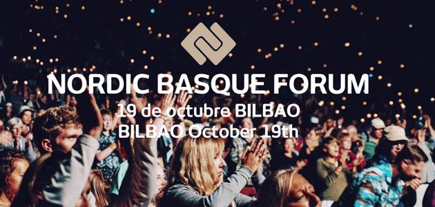nordic basque forum