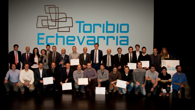 premios-toribio-2014 (Medium