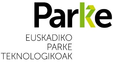 logo-parques