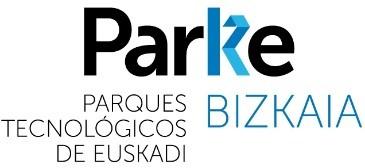 parque bizkaia