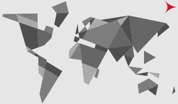 spri_internacionalización_mapa-intergune
