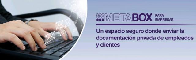 metaposta_spri