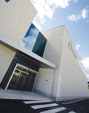 spri_tecnologia_edificio ik4