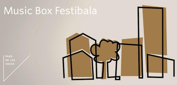 spri_innovacion_music box festivala