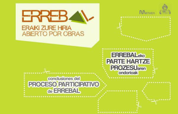 spri_innovacion_LaColUrbanismoParticipativo