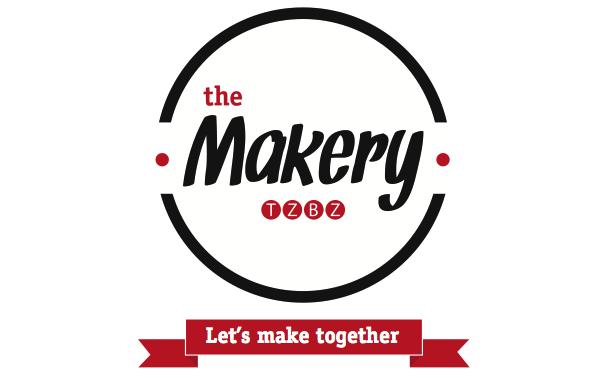 spri_innovacion_TheMakeryTZBZ