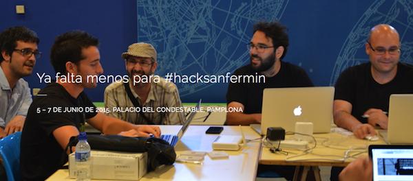 spri_tics_PeriodismoDatos2015