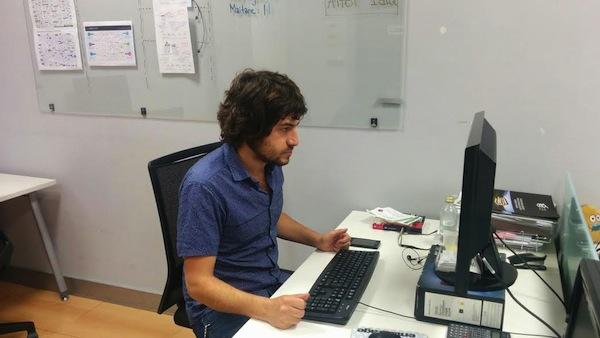 spri_innovacion_EntrevCultumetria_AlvaroFierro