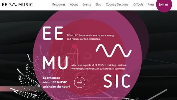 spri_innovacion_EEMusic