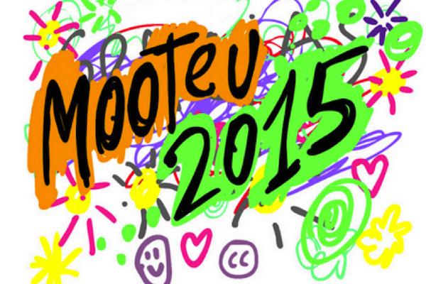 spri_tics_MoodleMootEuskadi2015